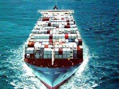 分析一下国际货运的主要核心是什么